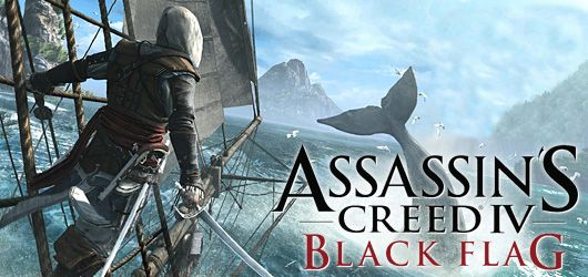 Dossier : Assassin's Creed 4 en une page